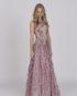 Grace Dress in Pink