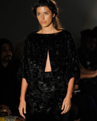 Pelush NYC – Fashion Gallery NYFW – Runway